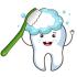 Higijena usta i zuba