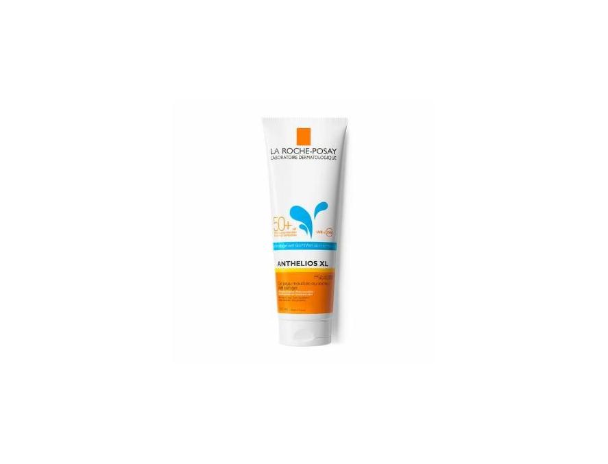 La Roche-Posay Anthelios XL Gel za mokru kožu SPF 50 250 ml